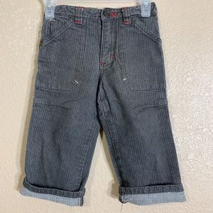Genuine kids from Oshkosh toddler boy pants